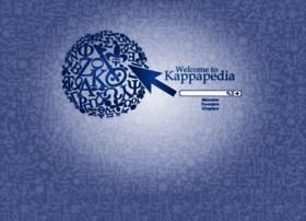 wiki.kappakappagamma.org