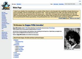 wiki.killuglyradio.com