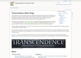 wiki.kronosaur.com