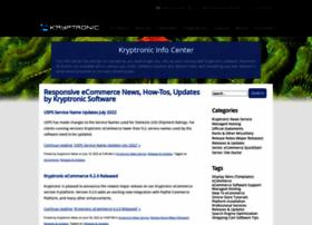 wiki.kryptronic.com