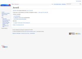 wiki.linux-france.org
