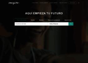 wiki.mailxmail.com