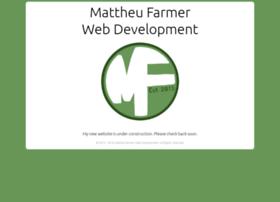 wiki.mattheufarmer.com