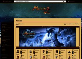 wiki.metin2.fr