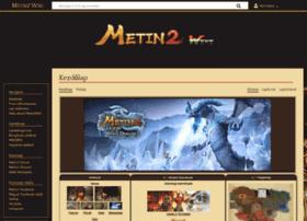 wiki.metin2.hu