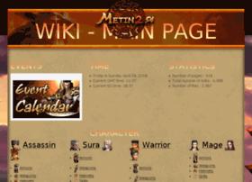 wiki.metin2.sg