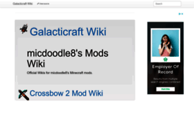 wiki.micdoodle8.com