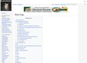 wiki.mikejung.biz