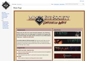 wiki.mindseyesociety.org