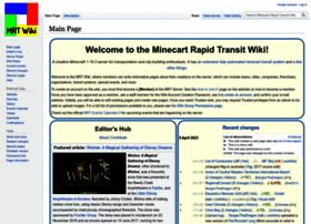 wiki.minecartrapidtransit.net