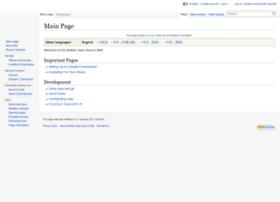 wiki.mokeedev.com