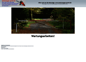 wiki.motorsaegen-portal.de