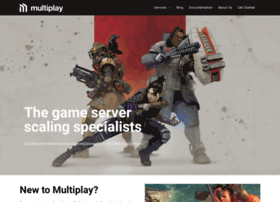 wiki.multiplay.co.uk