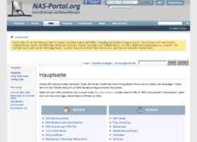 wiki.nas-portal.org