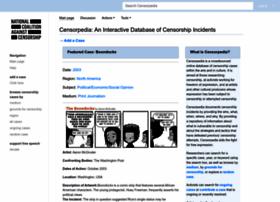 wiki.ncac.org