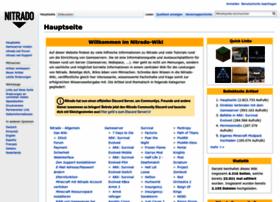 wiki.nitrado.net