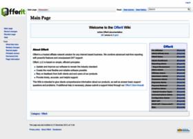 wiki.offerit.com