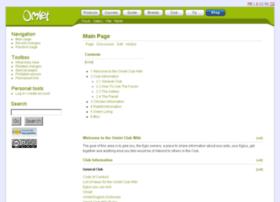 wiki.omlet.co.uk