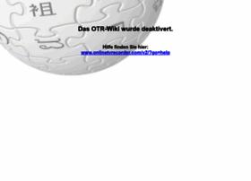 wiki.onlinetvrecorder.com