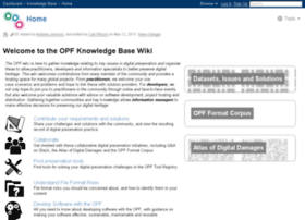 wiki.opf-labs.org