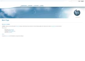 wiki.opticon.com