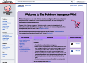 wiki.p-insurgence.com