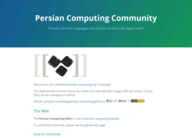 wiki.persian-computing.org