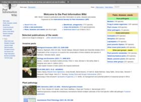 wiki.pestinfo.org