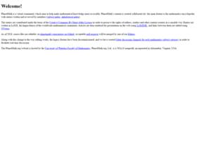 wiki.planetmath.org