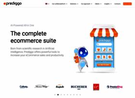 wiki.prediggo.com