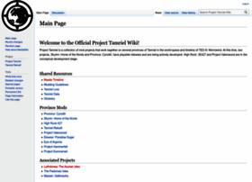 wiki.project-tamriel.com
