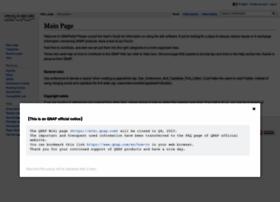 wiki.qnap.com