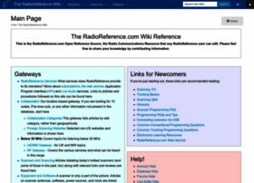 wiki.radioreference.com