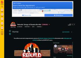 wiki.rebuildgame.com