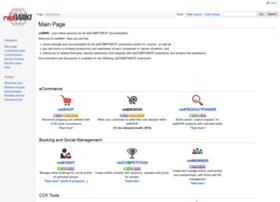 wiki.redcomponent.com