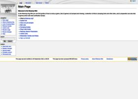 wiki.redump.org