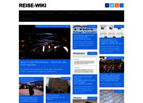 wiki.reisekiosk24.de