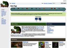 wiki.reusgame.com