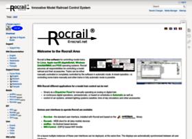 wiki.rocrail.net