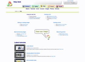 wiki.rw-designer.com