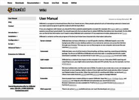 wiki.sabnzbd.org