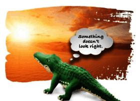 wiki.safariltd.com