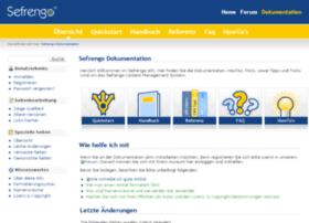 wiki.sefrengo.org