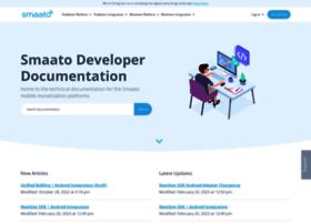 wiki.smaato.com