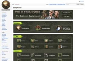 wiki.soldatenspiel.de