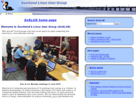 wiki.soslug.org