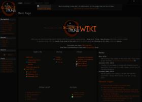 wiki.sourceruns.org