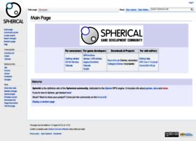 wiki.spheredev.org