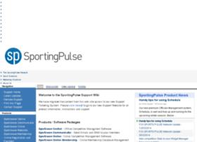 wiki.sportingpulse.com