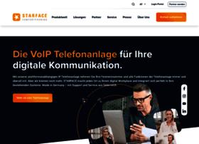 wiki.starface.de
